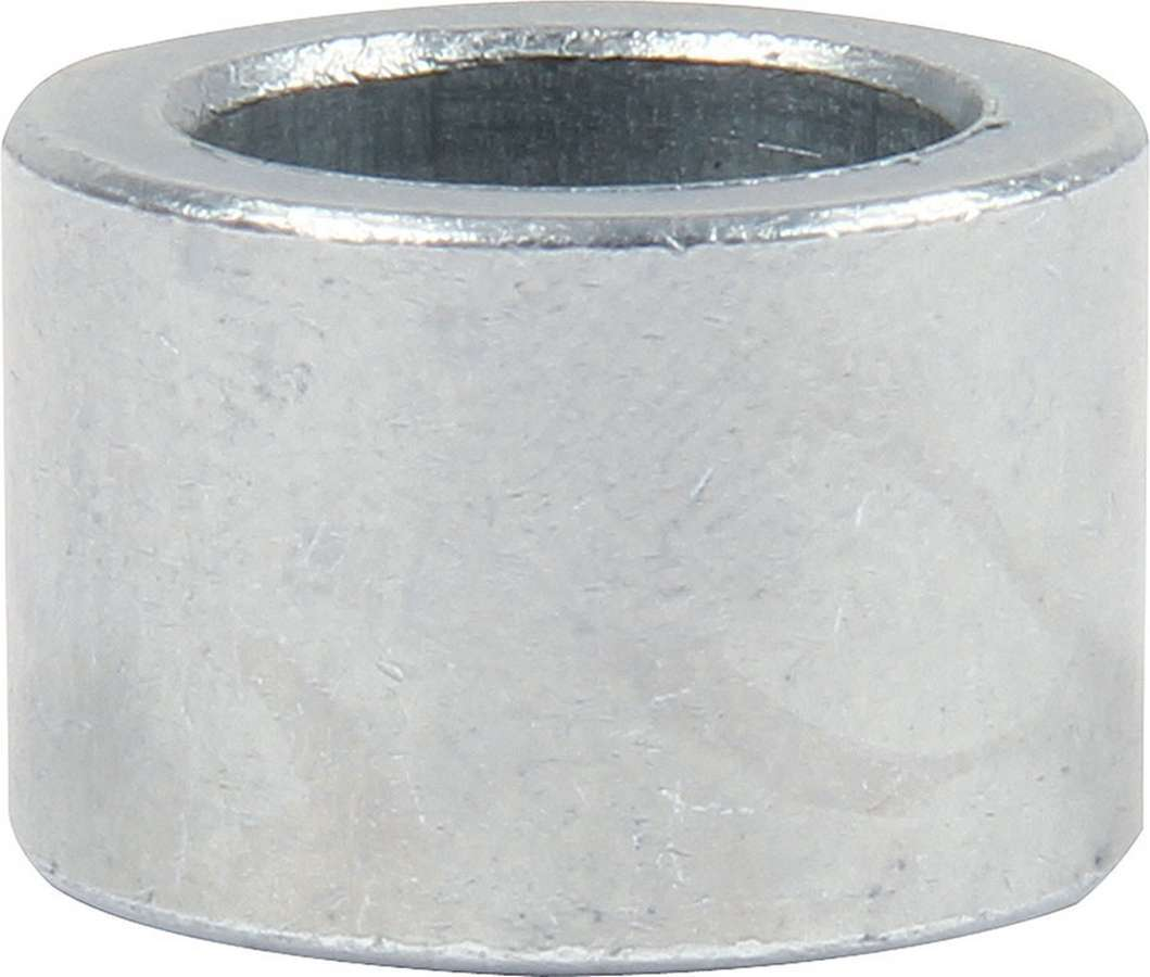 Allstar Performance Shock Spacers 3/4in OD 1/2in ID x 1/2in Long