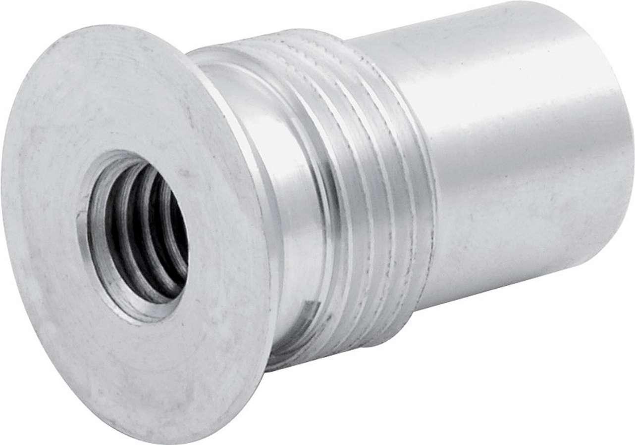 Allstar Performance Aluminum Axle Plug
