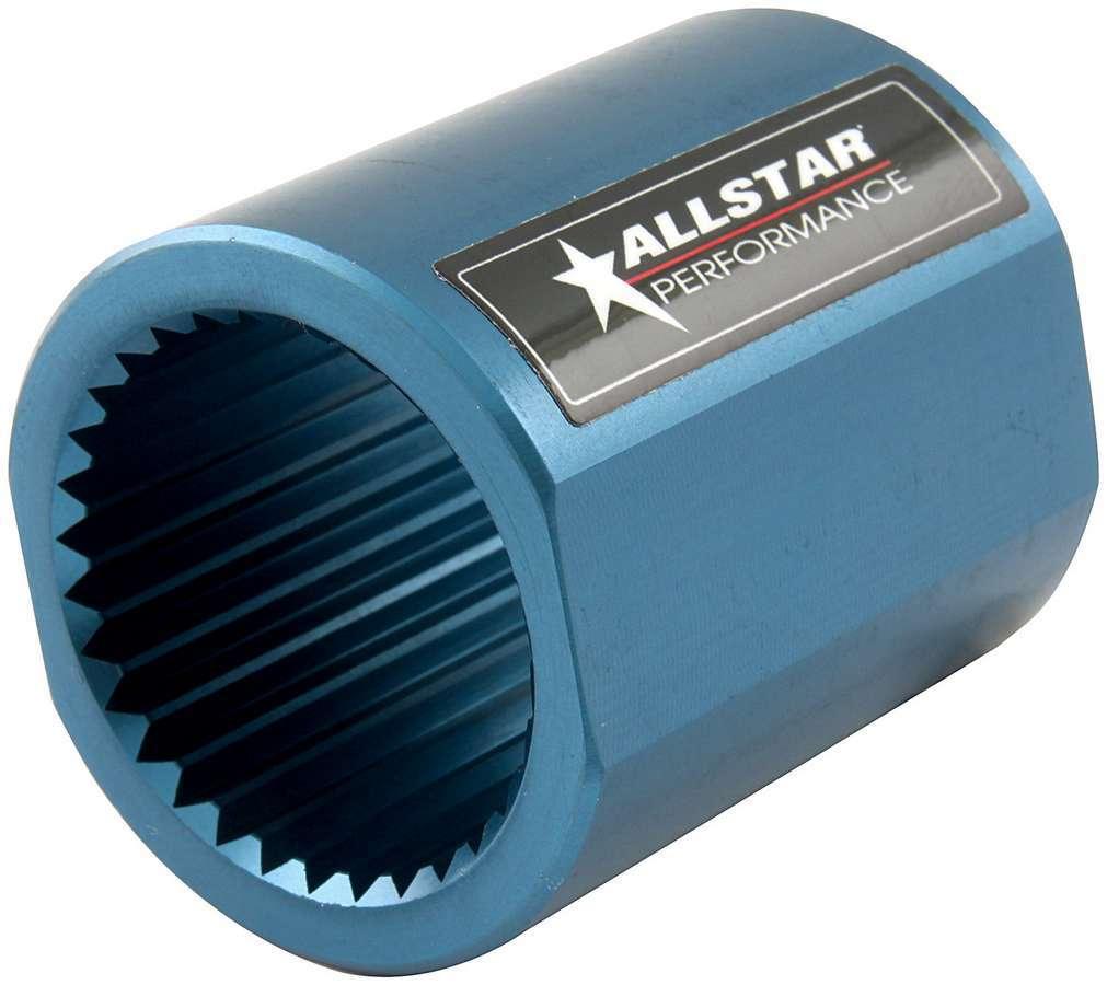 Allstar Performance Axle Spline Tool 31 spl