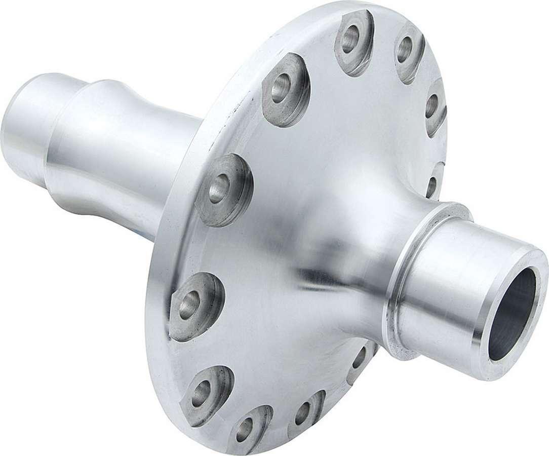 Allstar Performance Spool QC 31spl Aluminum Winters DMI