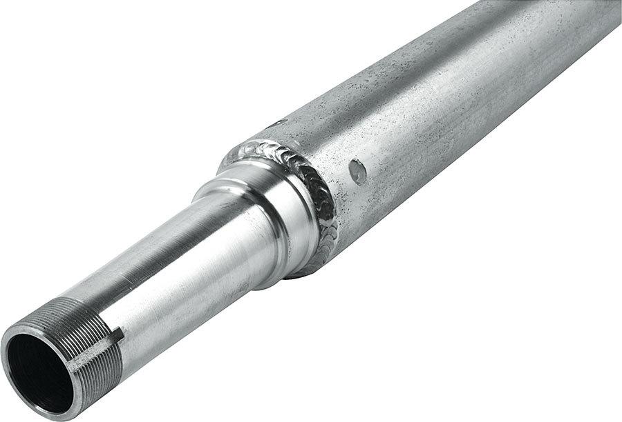 Allstar Performance Steel Axle Tube Wide 5 35in