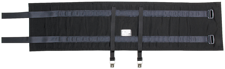 Allstar Performance Transmission Blanket SFI 4.1  47 x 12