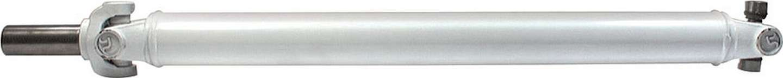 Allstar Performance Steel Driveshaft 30.5in TH350 Yoke