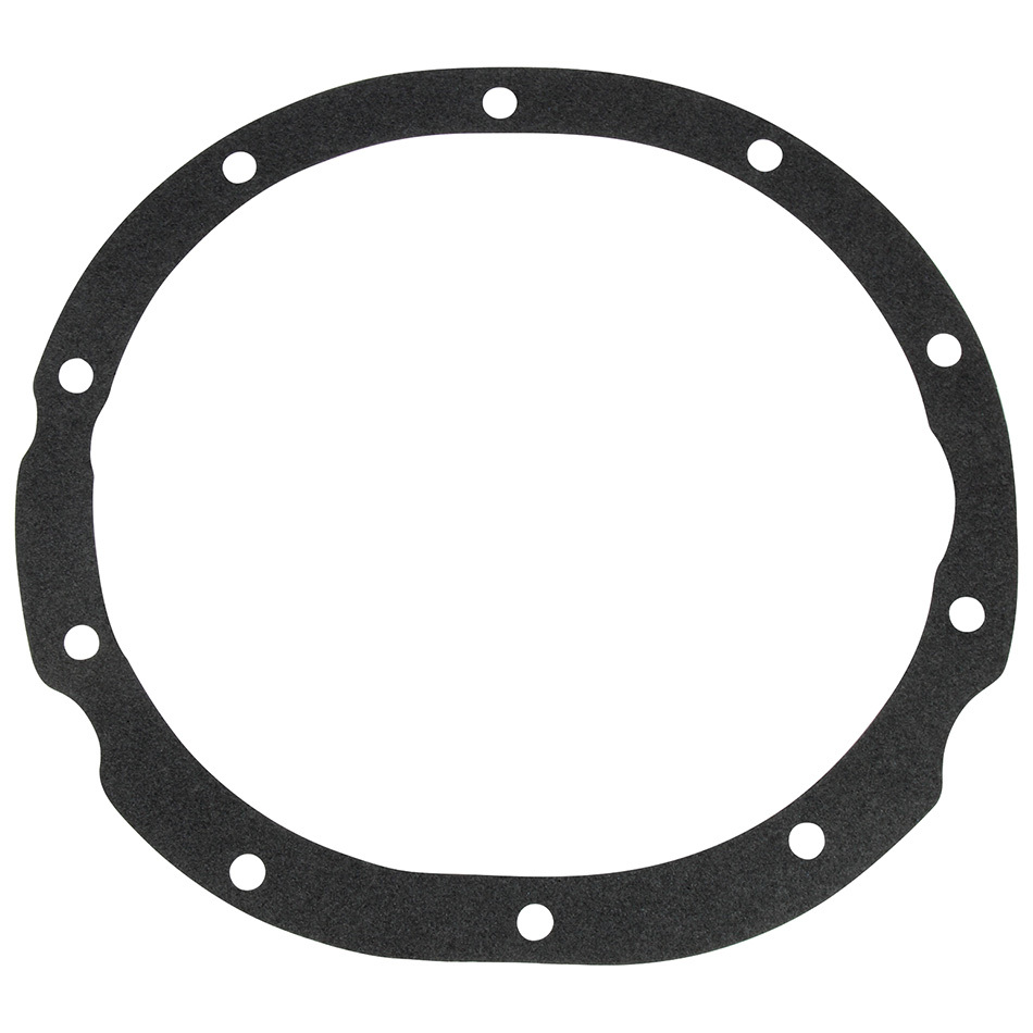 Allstar Performance Ford 9in Gasket Paper