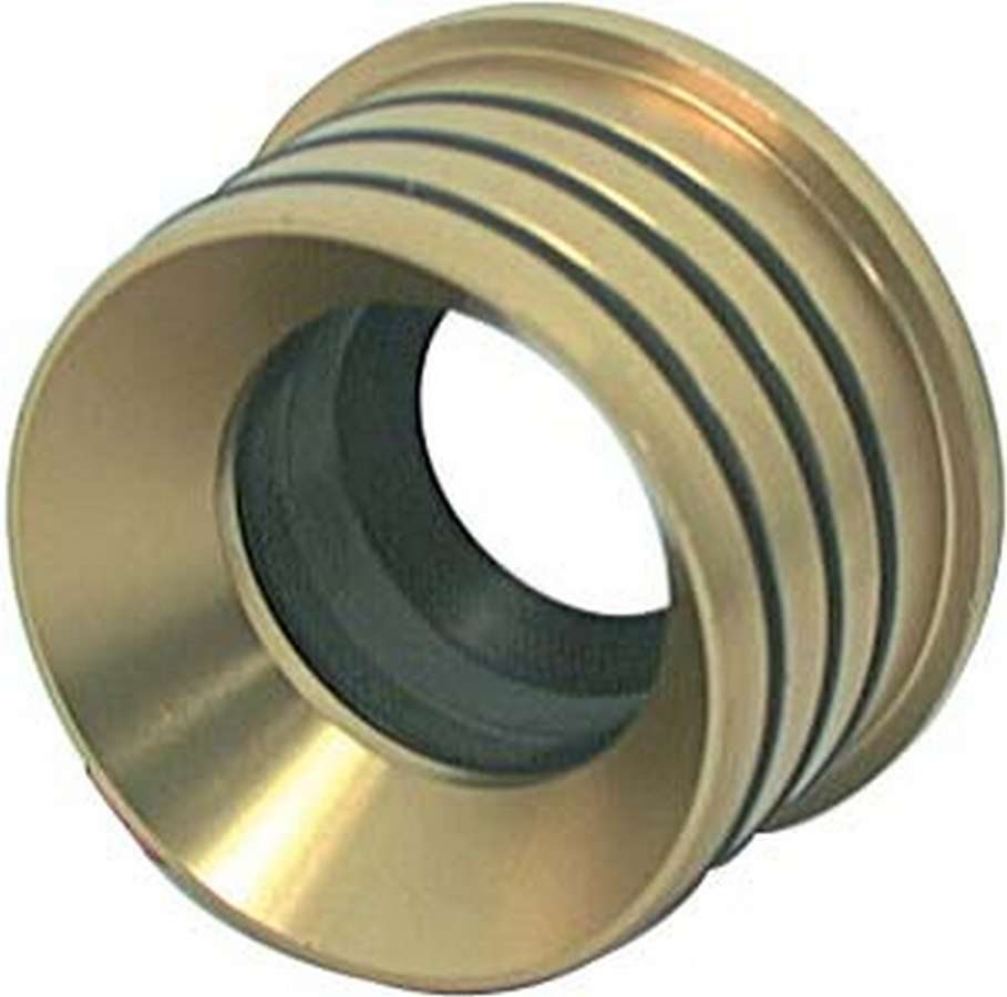Allstar Performance 9in Ford Housing Seal Gold