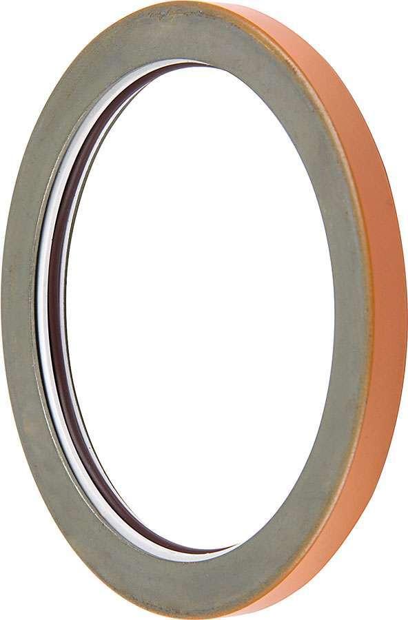 Allstar Performance Hub Seal 5x5 2.5in Pin Low Drag