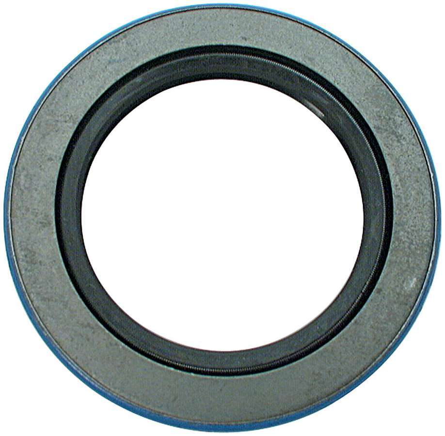 Allstar Performance Hub Seal 5x5 2.0in Pin and Howe W5 10pk