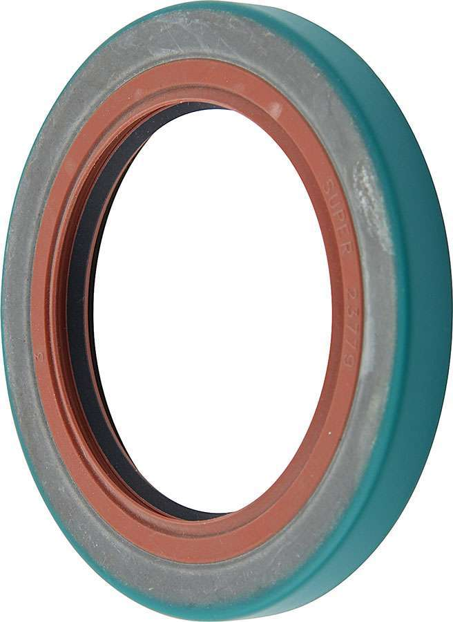 Allstar Performance Hub Seal 5x5 2.0in Pin and Howe W5 Low Drag