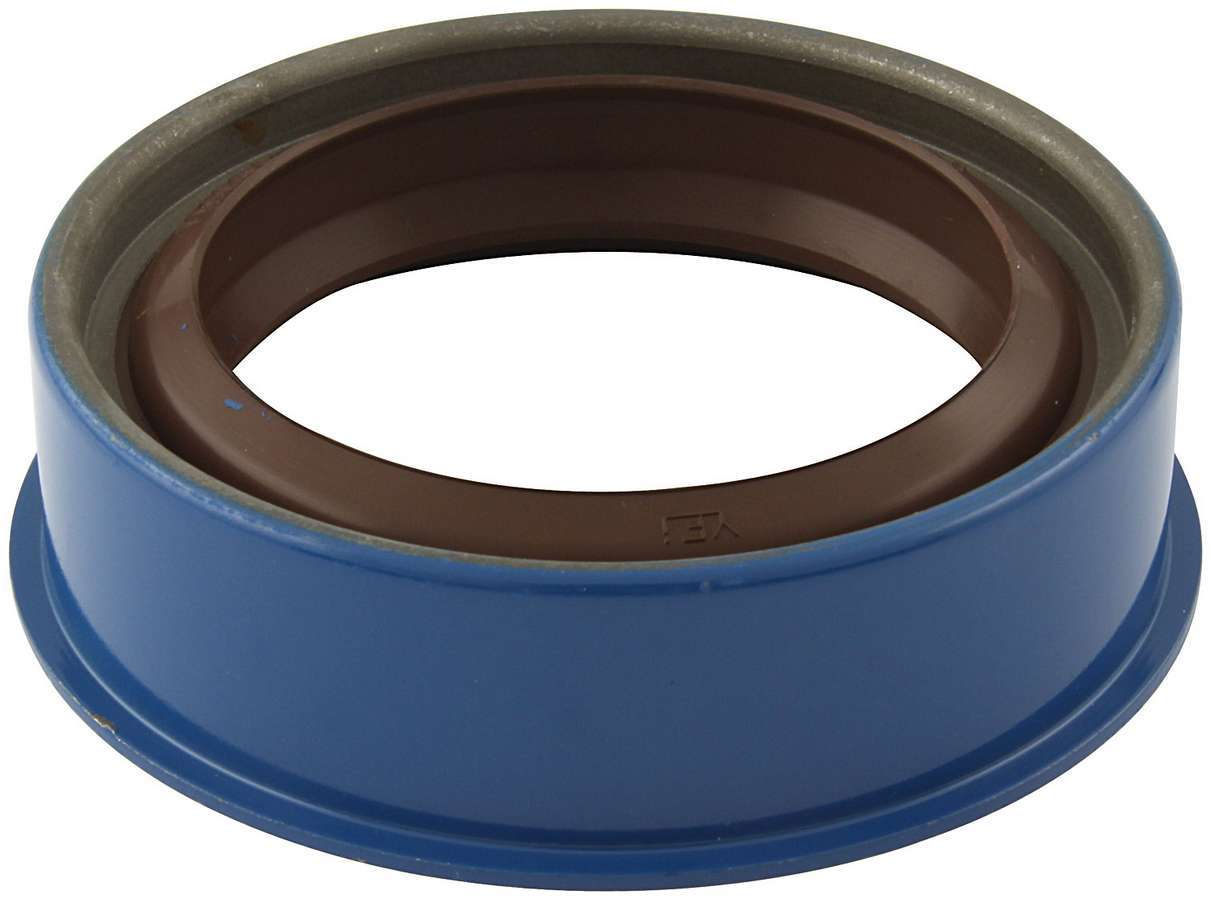 Allstar Performance QC Pinion Seal 3/4