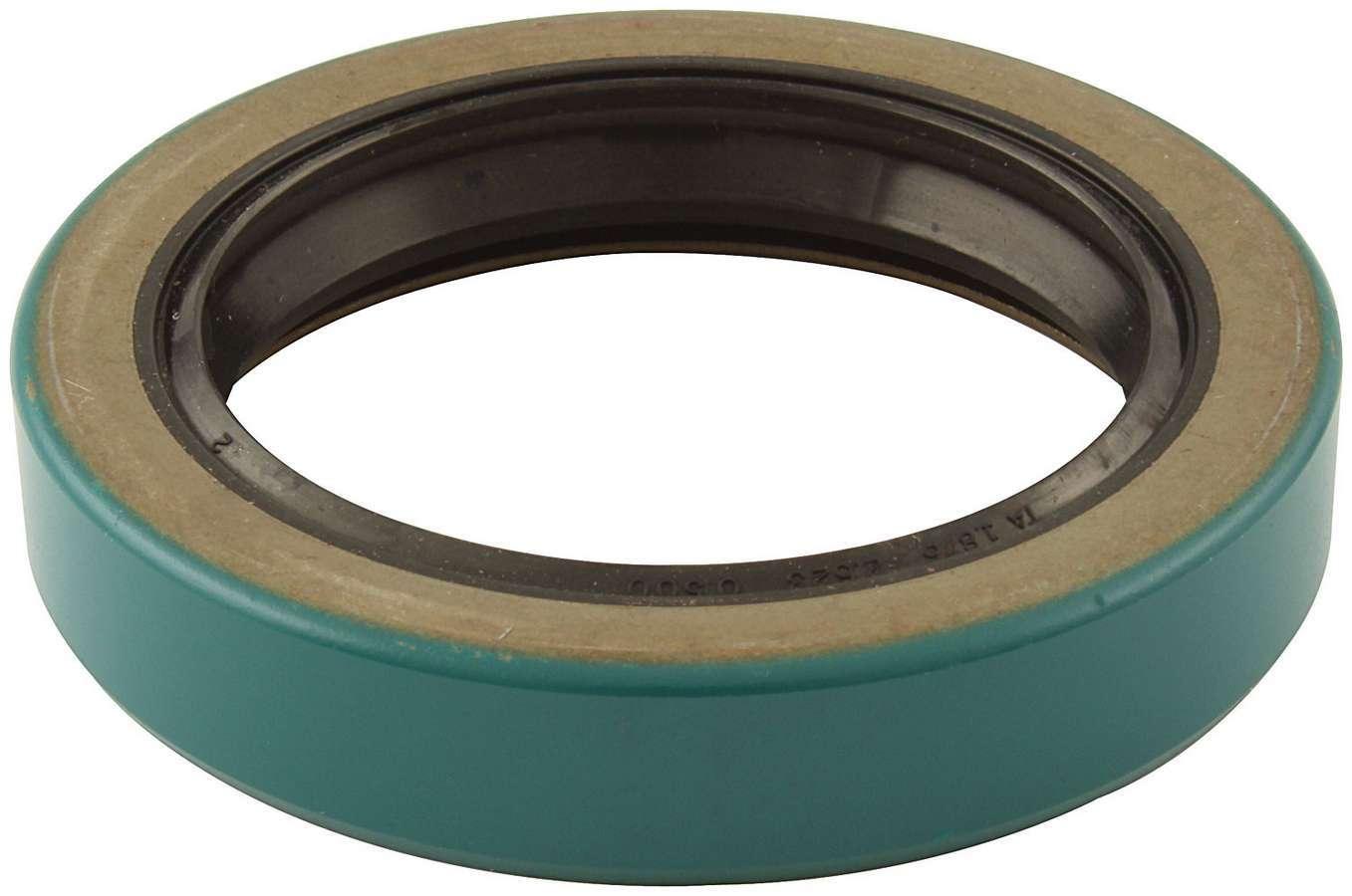 Allstar Performance QC Pinion Seal 1/2