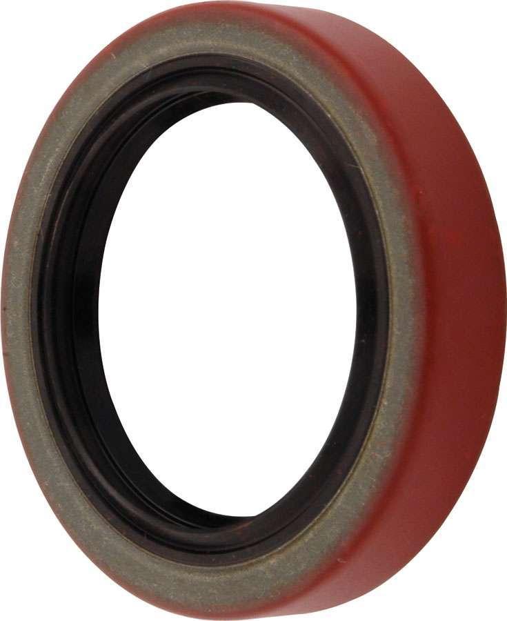 Allstar Performance Pinion Seal GM 8.5