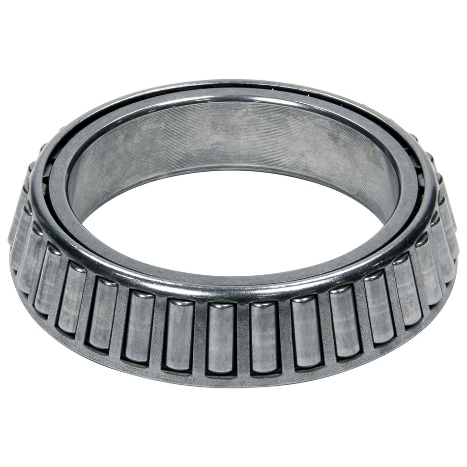 Allstar Performance Bearing 5x5 2.5in Pin GN REM Finished