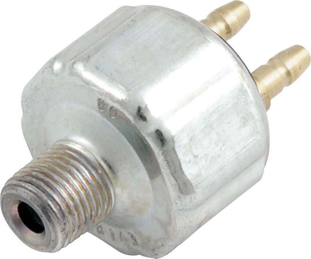 Allstar Performance Brake Light Switch Pressure Type Bullet