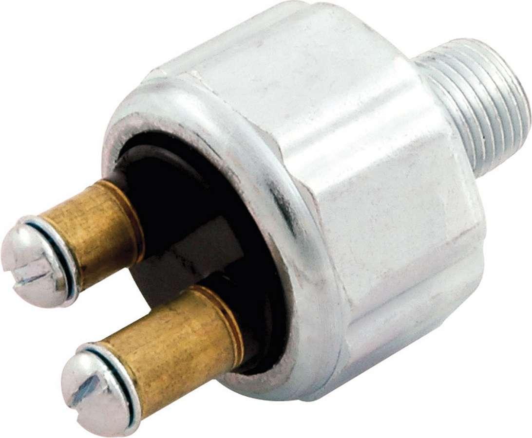 Allstar Performance Brake Light Switch Pressure Type 6-32 Screw