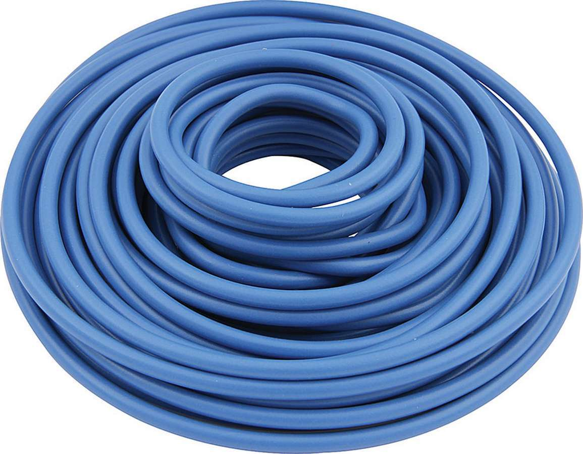 Allstar Performance 20 AWG Blue Primary Wire 50ft