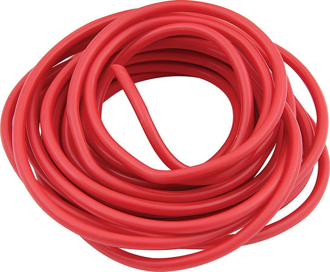 Allstar Performance 12 AWG Red Primary Wire 12ft