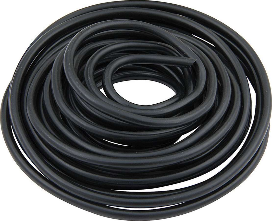 Allstar Performance 12 AWG Black Primary Wire 12ft
