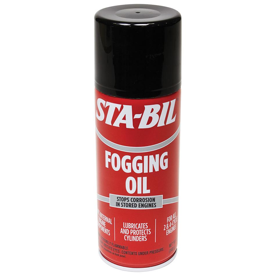 Allstar Performance Fogging Oil