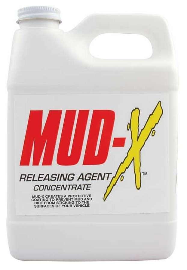 Allstar Performance Mud-X 1 Qt