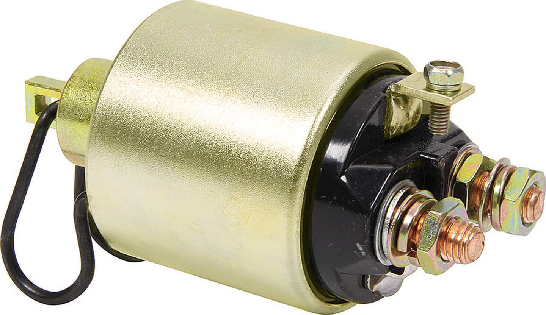 Allstar Performance Repl Solenoid for ALL80525