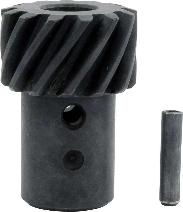 Allstar Performance Distributor Gear Iron .500in