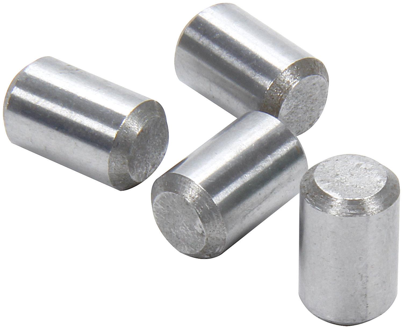 Allstar Performance Cylinder Head Dowel Pin Set SBC 4pcs
