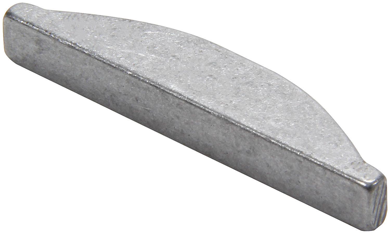 Allstar Performance Crankshaft Key Chevy LS1/LS2/LS6 Gen III 5.7l
