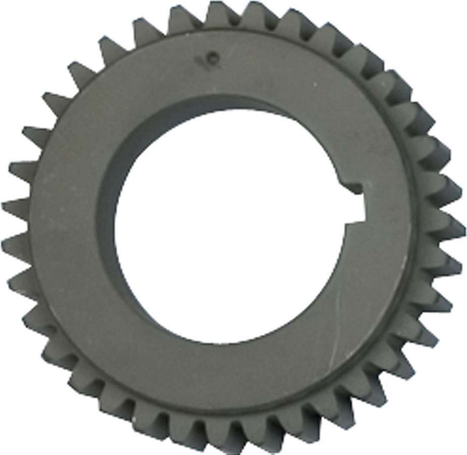 Allstar Performance Repl Crank Gear for ALL90000