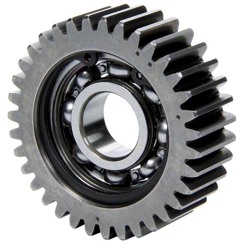 Allstar Performance Repl Idler Gear for ALL90000
