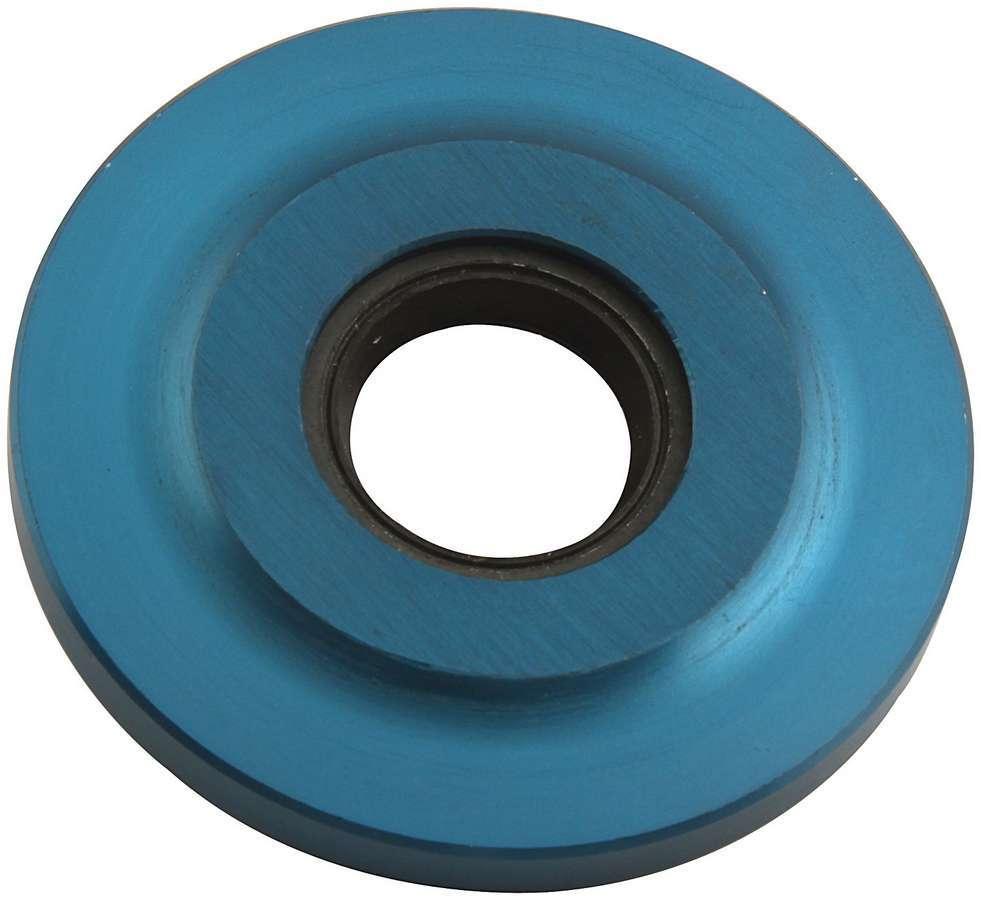 Allstar Performance Cam Seal Plate Blue 2.310