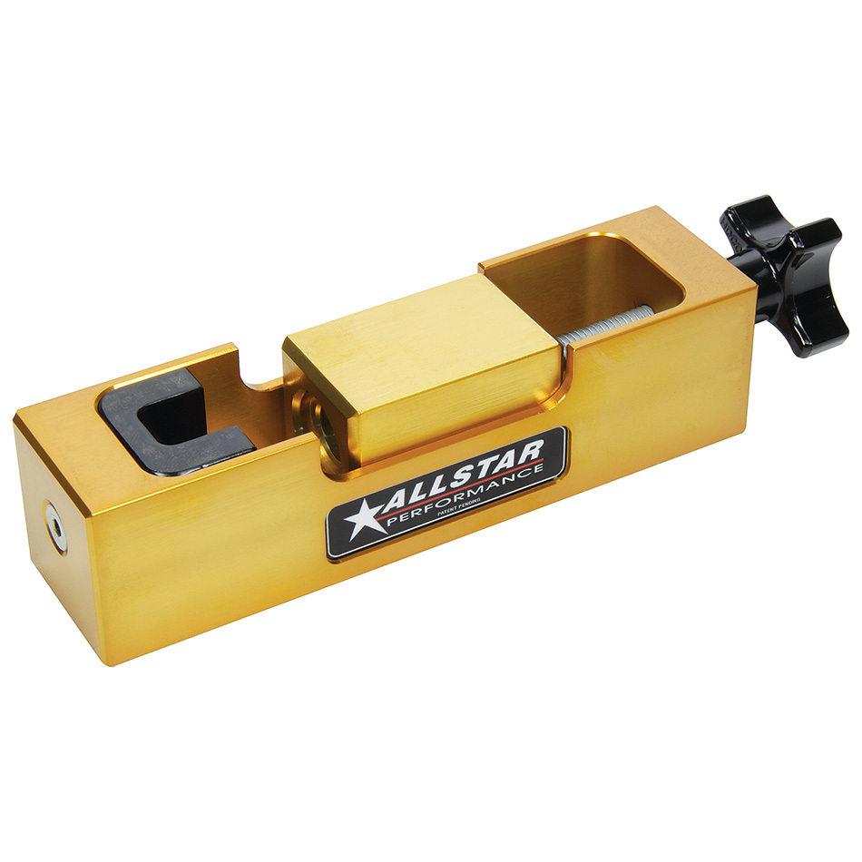 Allstar Performance Spark Plug Gap Tool