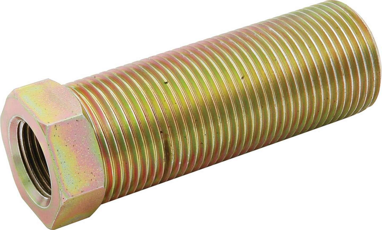 Allstar Performance Repl 56155/56 Threaded Adjuster