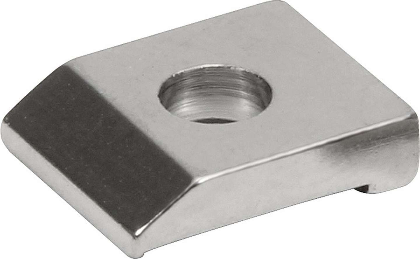 Allstar Performance Blade Clamps for ALL10770 1pr