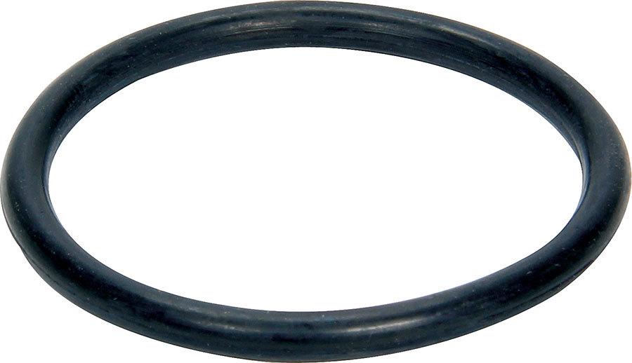 Allstar Performance O-Ring for Radiator Inlet Fitting
