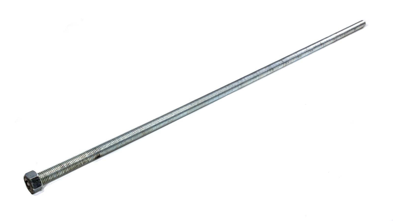 Allstar Performance Install Threaded Rod for 11350