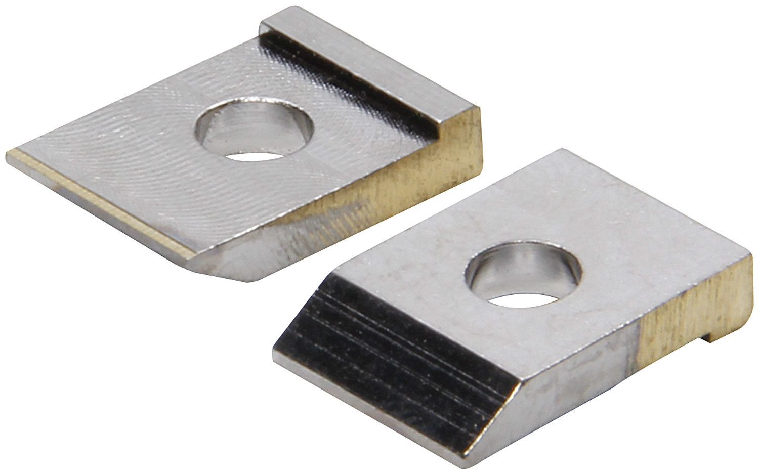 Allstar Performance Blade Clamps 1pr for ALL10260