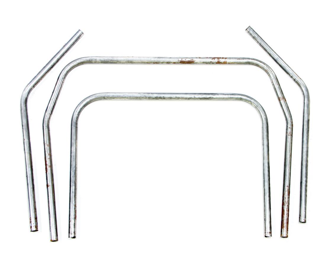 Allstar Performance 10pt Hoop for 1970-81 F-Body