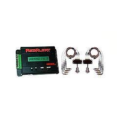 Altronics Inc Exhaust Temp Kit