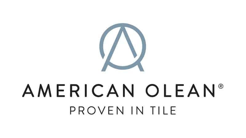 american orlean