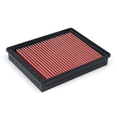 Airaid Intake Systems 99-   GM P/U 4.3/4.8/5.3 Air Filter