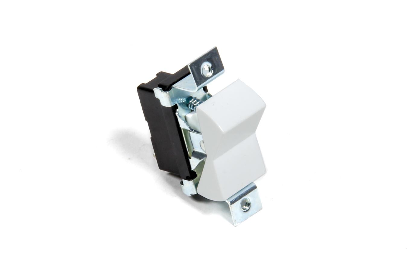 Auto Rod Controls Starter Switch