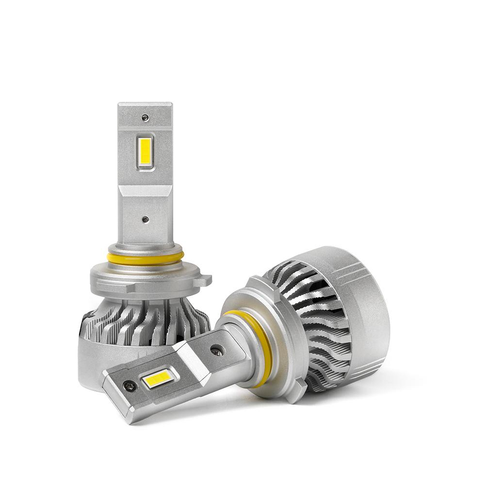 Arc Lighting Xtreme Series 9005 LED B ulb Kit Pair