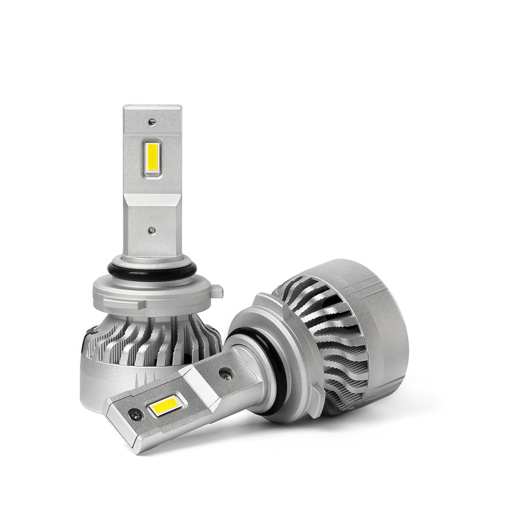 Arc Lighting Xtreme Series 9006 LED B ulb Kit Pair