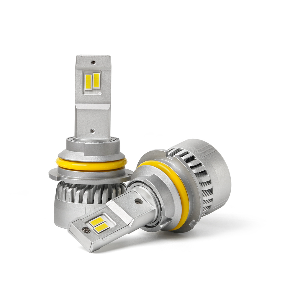 Arc Lighting Xtreme Series 9007 LED B ulb Kit Pair