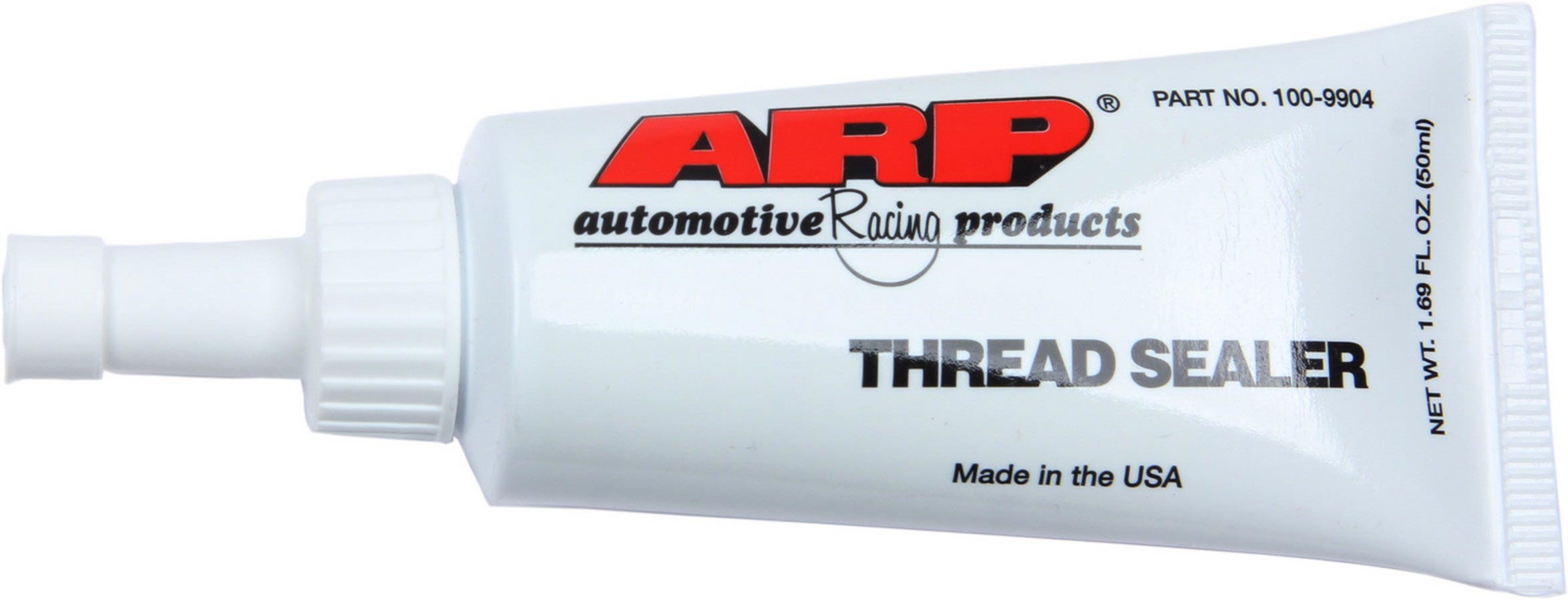 Arp PTFE Thread Sealer - 1.69oz. Tube