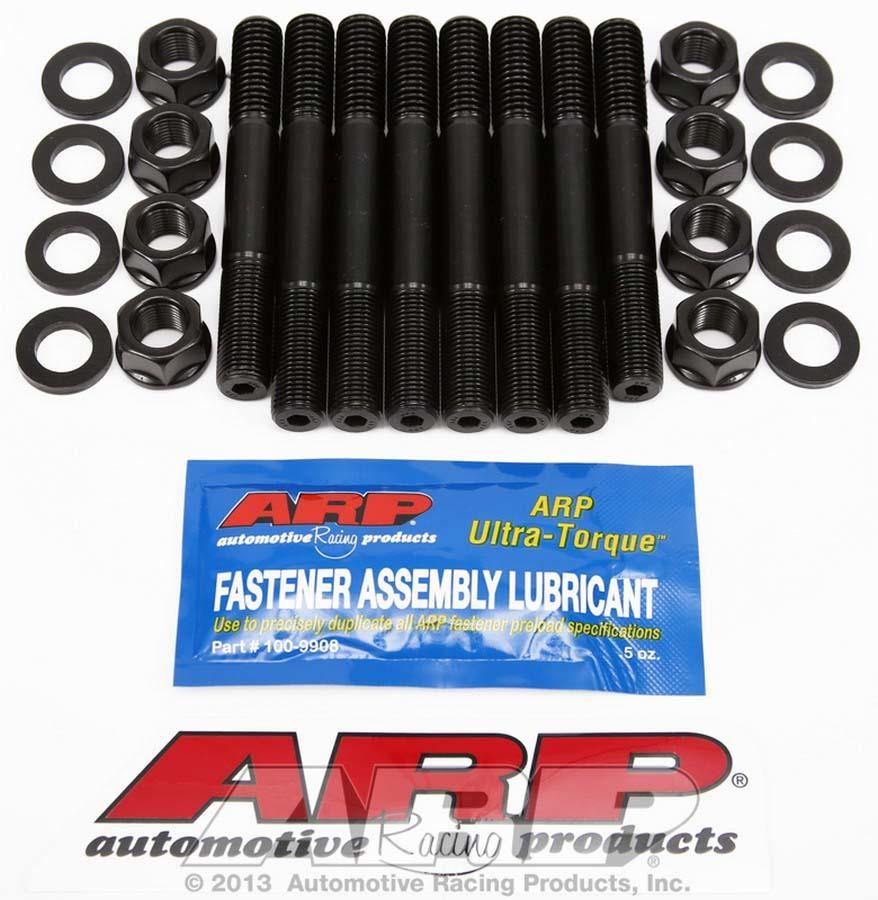 Arp Buick Main Stud Kit