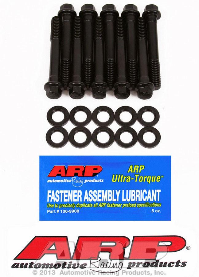 Arp SBC Main Bolt Kit - Fits 2-Bolt - S/J