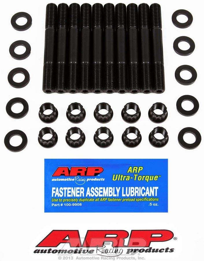 Arp Ford Main Stud Kit