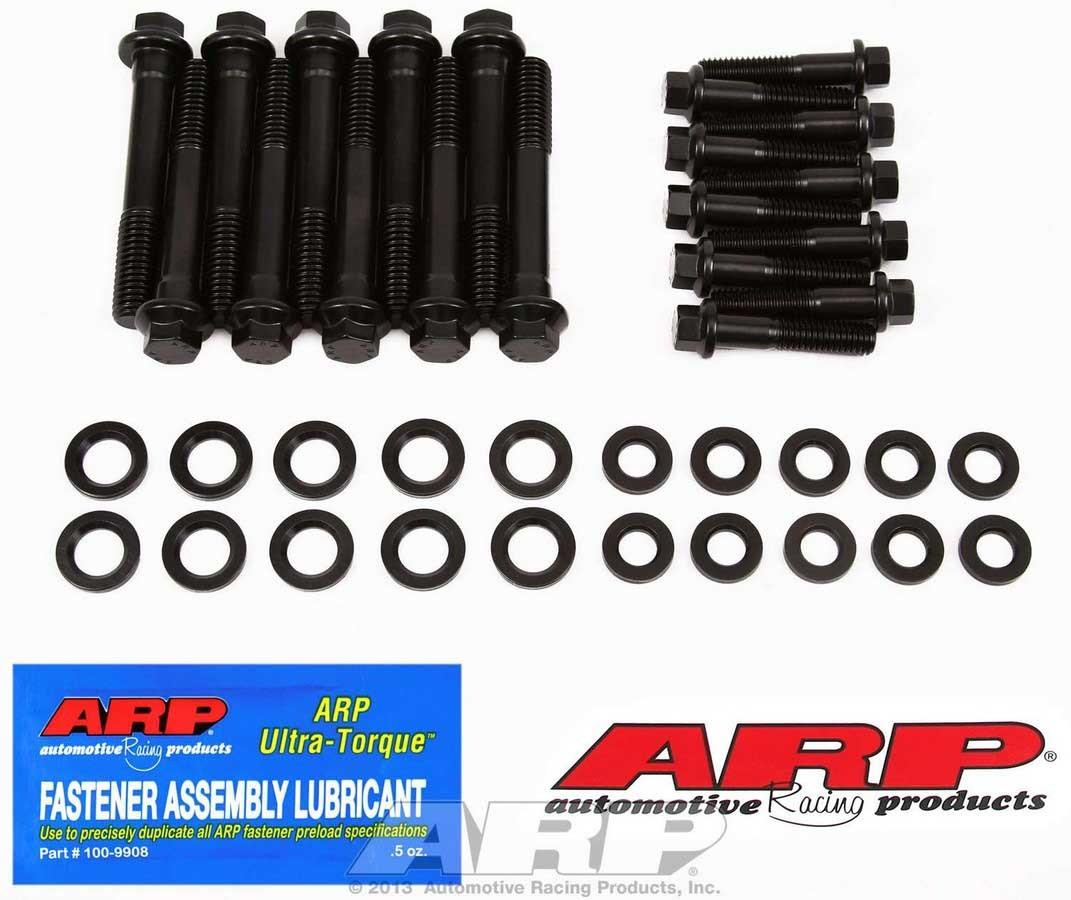 Arp SBF 351C Main Bolt Kit w/4-Bolt Main