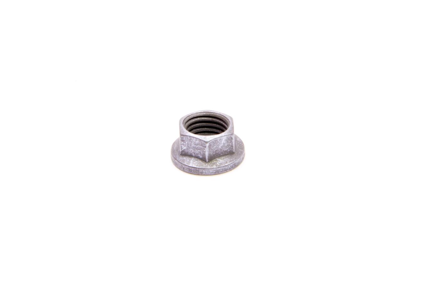 Arp Self-Locking Hex Nut 5/16-24 (1)